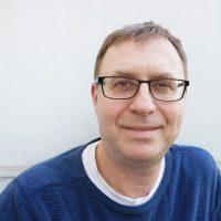 Dieter Plehwe