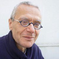 Werner Krämer