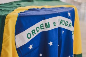 The rise of right wing and neoliberal think tanks in Brazil